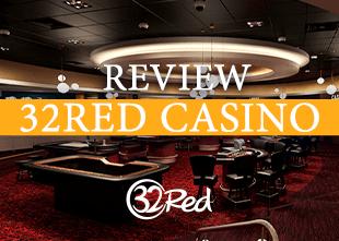 topukcasino.uk 32red casino + review
