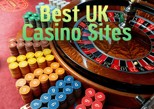 best uk casino sites topukcasino.uk