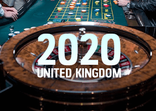 topukcasino.uk {{{current_year}}} / united kingdom