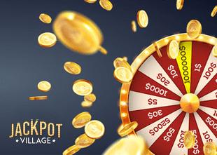 Jackpot Village Casino  topukcasino.uk