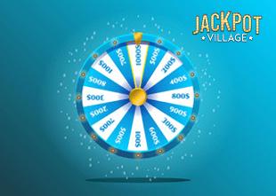topukcasino.uk jackpot village casino  free spins